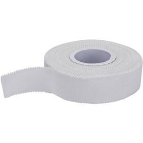 AustriAlpin Finger Tape 2cm x 10m, hvid